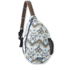 Kavu Women's Saxton Pack