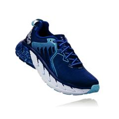 Hoka One One Women's Gaviota-wide