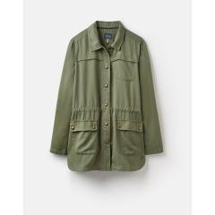 Women's Cassidy Safari Jacket