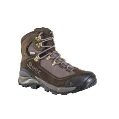 Men's Wind River III B-DRY