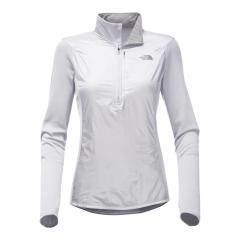 The North Face Women's Brave The Cold Wind Zip