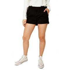 Lole Women's Jasna Shorts