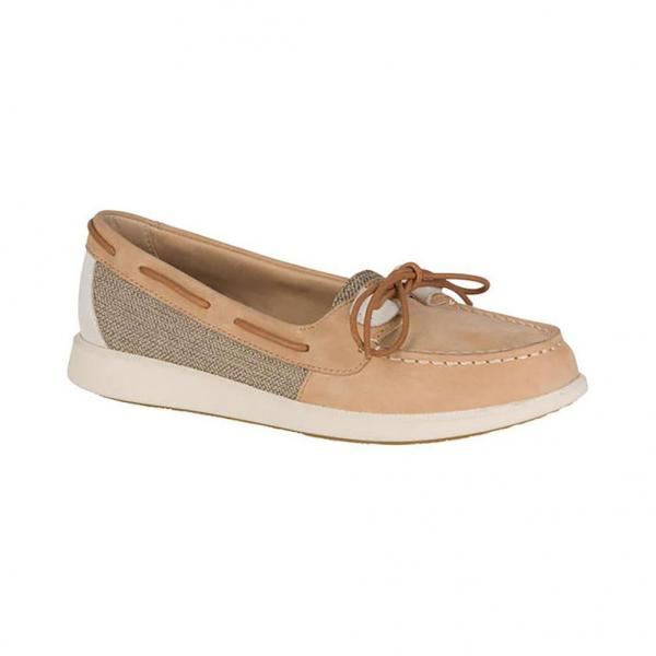 Sperry Women's Oasis Loft