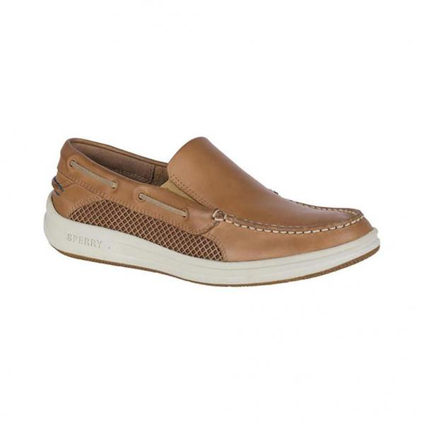 Sperry Men's Gamefish Slip On