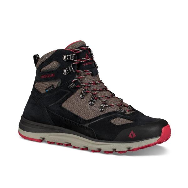 Vasque Women's Mesa Trek Ultra Dry