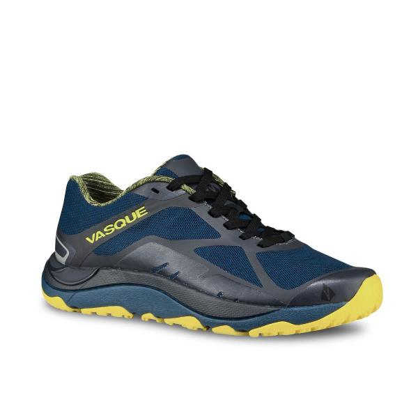 Vasque Men's Trailbender II