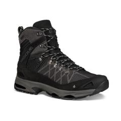 Vasque Men's Saga GTX