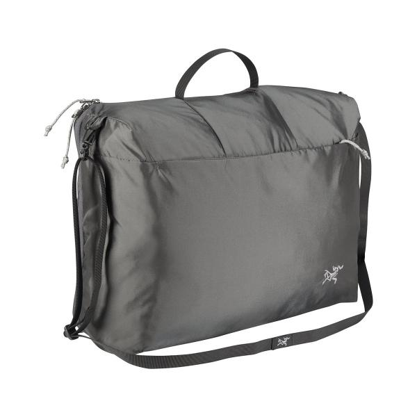 Arcteryx Index 10
