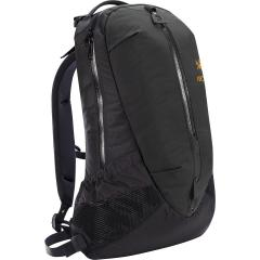 Arrow 22 Backpack