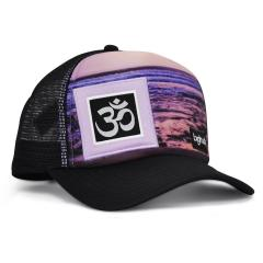 BigTruck Original Yoga Sublimated Lines