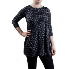 Women's Avery Tunic