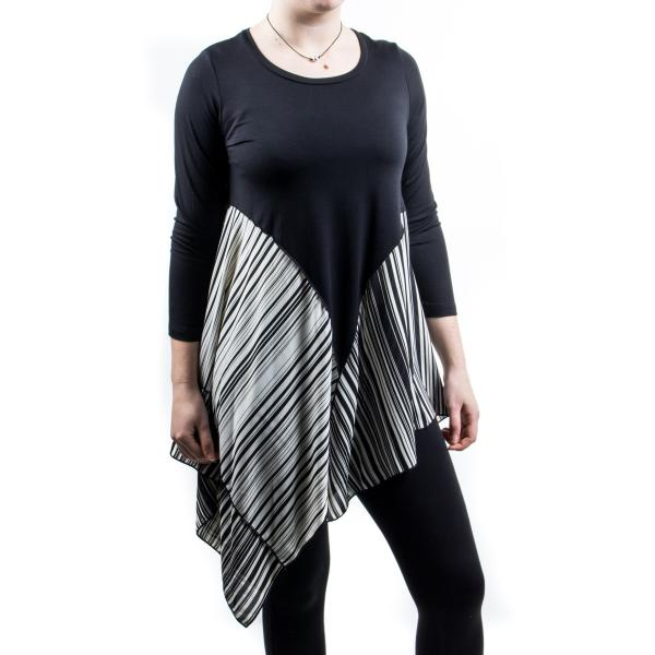 Comfy USA Women's Vita Tunic