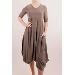 Women's Sun Kim Costa Mesa Dress