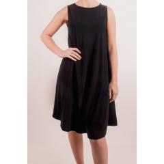 Women's Sun Kim Asheville Dress