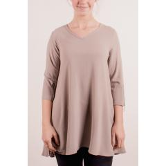 Comfy USA Women's Rochester Tunic