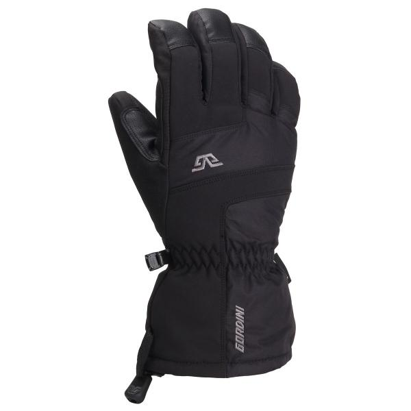 Gordini Men's Veil Glove