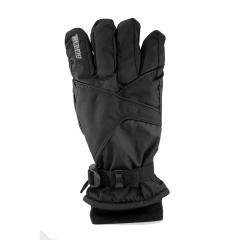 Men's Aquabloc Glove