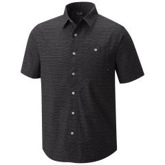 Men's Franz Short Sleeve Shirt