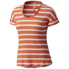Women's Lookout Short Sleeve T