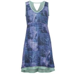 Women's Larissa Dress