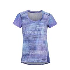 Women's Logan Short Sleeve