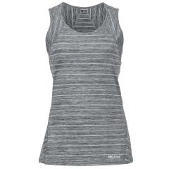 Women's Ellie Tank