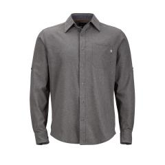 Men's Windshear Long Sleeve
