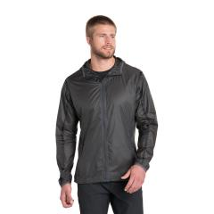 Kuhl Men's ParaJax