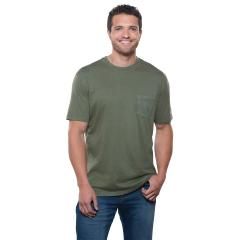 Men's The Getaway Short Sleeve