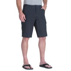 Men's Renegade Kargo Short