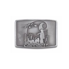 Carhartt Hunting Buckle