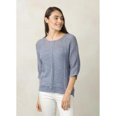 prAna Women's Getup Sweater