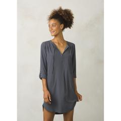 prAna Women's Natassa Dress