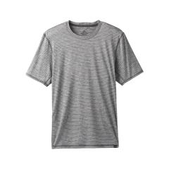 prAna Men's Hardesty Short Sleeve