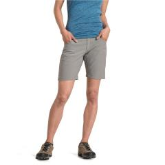 Women's TREKR Short 8