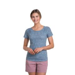 Women's Artemis Short Sleeve
