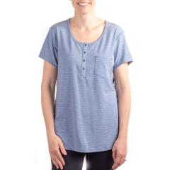 Women's Trista Short Sleeve