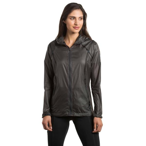 Kuhl Women's Parajax Jacket