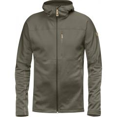 Fjall Raven Men's Abisko Trail Fleece