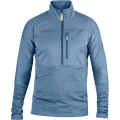 Men's Abisko Trail Pullover