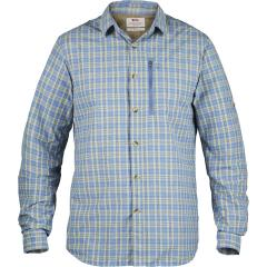 Men's Abisko Hike Shirt