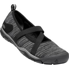 KEEN Women's Hush Knit MJ