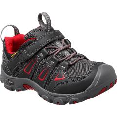 KEEN Toddlers' Oakridge Low WP Sizes 8-13