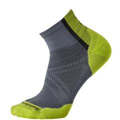 Smartwool Men's PhD Cycle Light Elite Mini