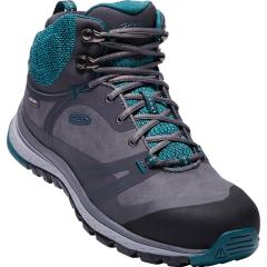 Women's Sedona Pulse Mid WP AT