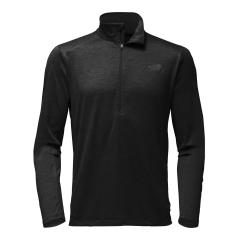 Men's Hyperlayer FD Quarter Zip