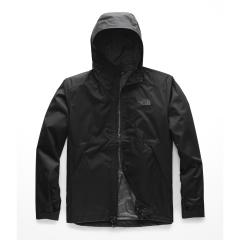 Men's Millerton Jacket - Past Season