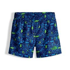 Toddlers' Hike/Water Short