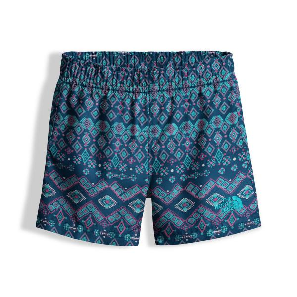 The North Face Toddlers' Hike/Water Short