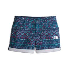 The North Face Girls' Amphibious Short